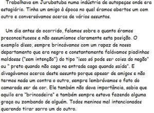 preconceito1