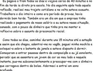 preconceito2