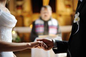 casamentoaltar