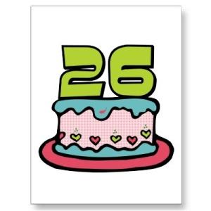 26anos