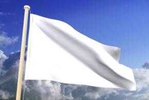 bandeira-branca-a2