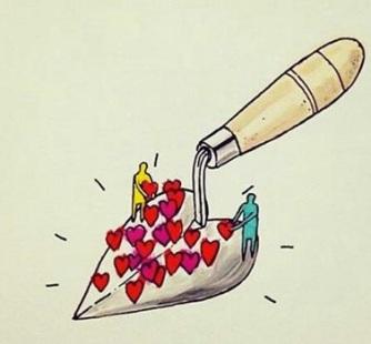 amoreconstrucao